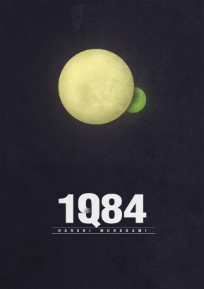 1q84__alternative_cover_art_by_teoyusiang-d6ggawf